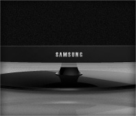 Samsung TV icon